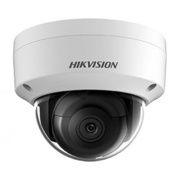 IP камера Hikvision DS-2CD2121G0-IS( C) 2.8 мм