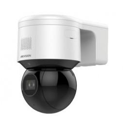 IP камера Hikvision DS-2DE3A404IW-DE 2.8-12 мм