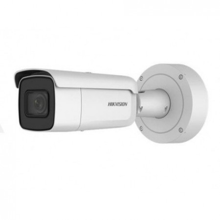 IP видеокамера Hikvision DS-2CD2646G2-IZS