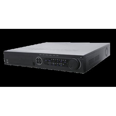IP видеорегистратор Hikvision DS-7632NI-K4