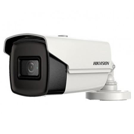 IP видеокамера Hikvision DS-2CE16U1T-IT3F (3.6 мм)