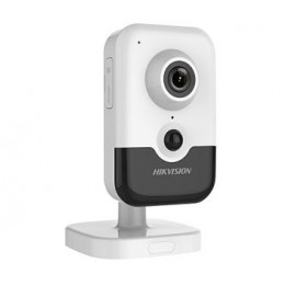 IP видеокамера Hikvision DS-2CD2421G0-I (2 мм)