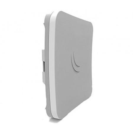 Точка доступа MikroTik SXTsq Lite2 (RBSXTsq2nD)