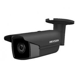 IP видеокамера Hikvision DS-2CD2T43G0-I8 Black (2.8 мм)