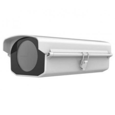 Уличный кожух для камер Hikvision DS-1330HZ