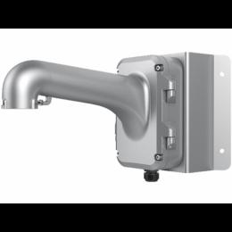 Кронштейн Hikvision DS-1604ZJ-Corner-P