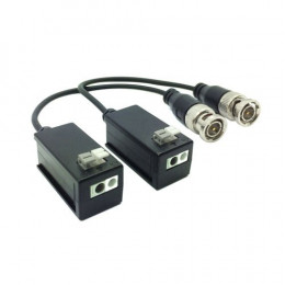 Приемо-передатчик Hikvision DS-1H18S/E