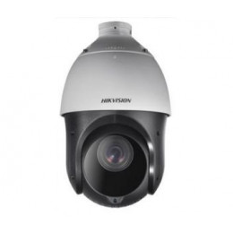 SpeedDome камера Hikvision DS-2AE4225TI-D