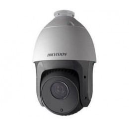 SpeedDome камера Hikvision DS-2AE5123TI-A