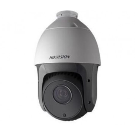 2.0МП HDTVI SpeedDome Hikvision DS-2AE5123TI-A