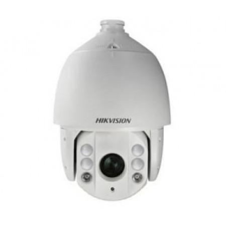 2.0МП HDTVI SpeedDome Hikvision DS-2AE7230TI-A