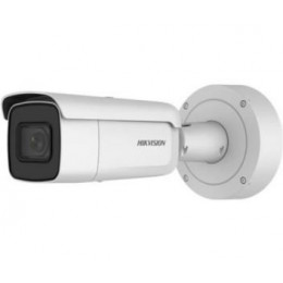 IP камера Hikvision DS-2CD2625FHWD-IZS