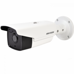 IP камера Hikvision DS-2CD2T43G0-I5 (4 мм)