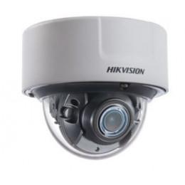 IP камера Hikvision DS-2CD5126G0-IZS (2.8-12 мм)