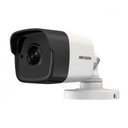 TurboHD камера Hikvision DS-2CE16H0T-ITE (3.6 мм)