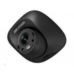 Мобильная видеокамера с EXIR-подсветкой Hikvision AE-VC112T-ITS (2.8 мм)