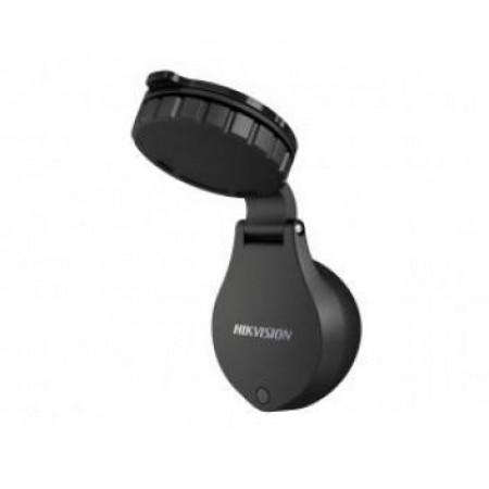 Компактная мобильная 720P камера Hikvision AE-VC152T-S (2.1)