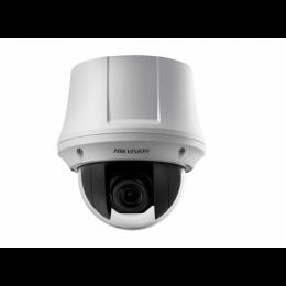 SpeedDome Hikvision DS-2DE4215W-DE3