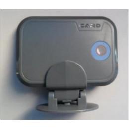 Bluetooth карта Hikvision DS-TRC400-4
