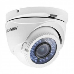 TurboHD камера Hikvision DS-2CE56D0T-VFIR3F (2.8-12mm)