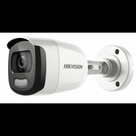 2 MP Turbo HD видеокамера Hikvision DS-2CE12DFT-F (6 мм)