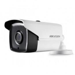 Turbo HD видеокамера Hikvision DS-2CE16C0T-IT3F