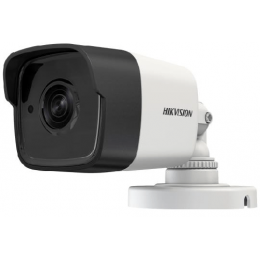 TurboHD камера Hikvision DS-2CE16D8T-IT5 (3.6 мм)