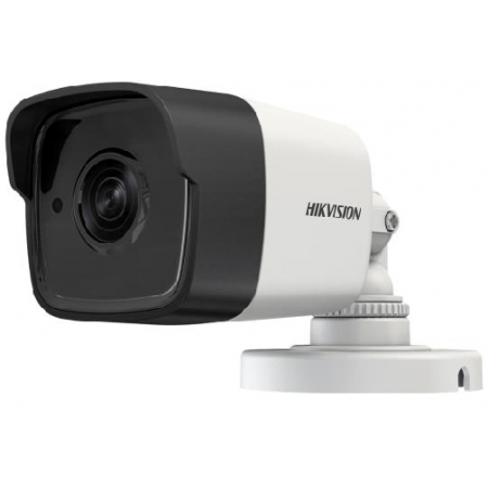 2 Мп TurboHD камера Hikvision DS-2CE16D8T-IT5 (3.6 мм)