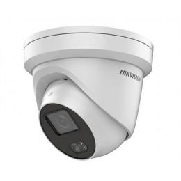 IP видеокамера Hikvision DS-2CD2347G1-L (4 мм)