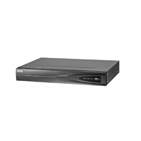 Видеорегистратор Hikvision DS-7604NI-Q1
