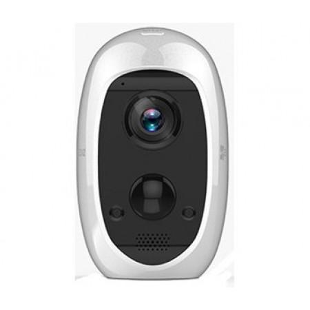 Видеокамера EZVIZ CS-C3A(A0-1C2WPMFBR)
