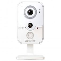 IP видеокамера EZVIZ CS-CV100-B0-31WPFR