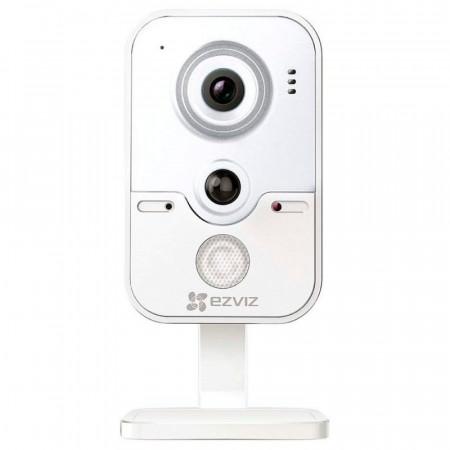 1.3 Мп видеокамера EZVIZ CS-CV100-B0-31WPFR