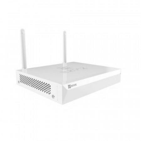 Беспроводной сетевой видеорегистратор Ezviz CS-X3C-8EEU