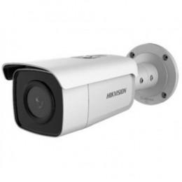 IP видеокамера Hikvision DS-2CD2T85G1-I8 (2.8 мм)