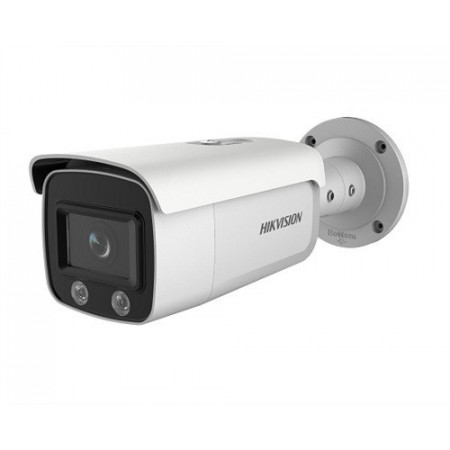 IP видеокамера Hikvision DS-2CD2T47G1-L (4 мм)