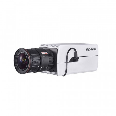 2Мп IP видеокамера Hikvision DS-2CD7026G0-AP