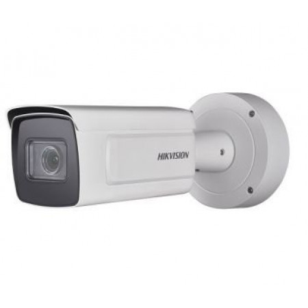 IP видеокамера Hikvision DS-2CD7A26G0-IZS+BOX