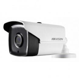 Turbo HD видеокамера DS-2CE16D8T-IT5F (3.6мм)