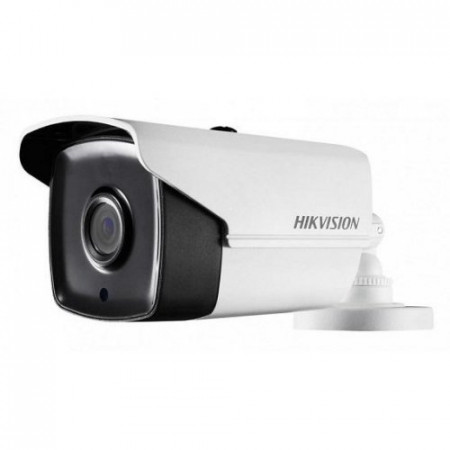 Turbo HD видеокамера Hikvision DS-2CE16D8T-IT5F (3.6мм)