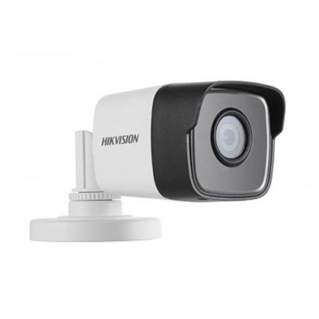 Turbo HD видеокамера DS-2CE16D8T-ITF (2.8 мм)