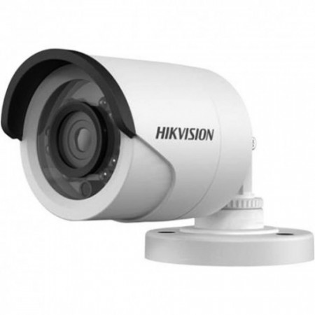 Turbo HD видеокамера Hikvision DS-2CE16D0T-IRF (2.8 мм)