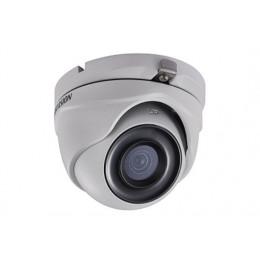 Turbo HD видеокамера Hikvision DS-2CE56D8T-ITMF (2.8 мм)