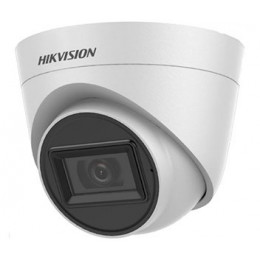 Turbo HD видеокамера HIkvision DS-2CE78D0T-IT3FS