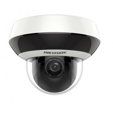 IP SpeedDome Hikvision DS-2DE2A404IW-DE3 (2.8-12 мм)