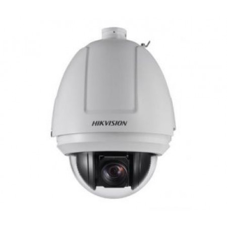 IP SpeedDome Hikvision DS-2DF5284-AEL