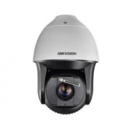 4 Мп IP SpeedDome Hikvision DS-2DF8436IX-AELW+BOX
