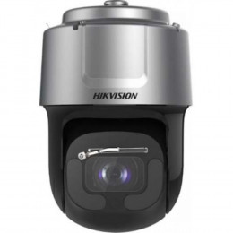 IP SpeedDome Hikvision DS-2DF9C435IH-DLW