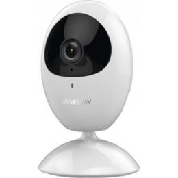 IP видеокамера Hikvision DS-2CV2U01EFD-IW (2.8 мм)