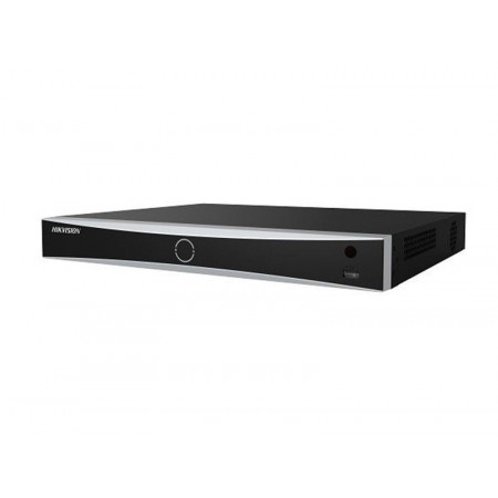 Видеорегистратор Hikvision DS-7732NXI-I4/4S